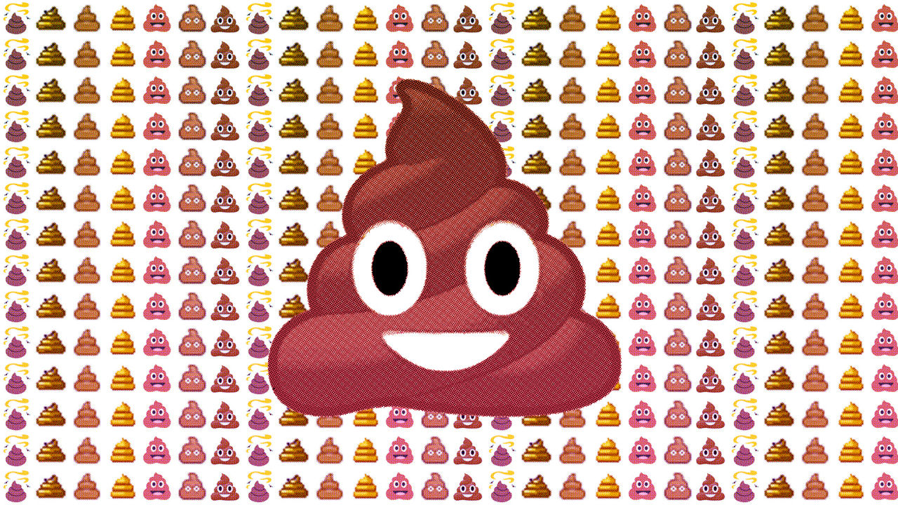 http://e.fastcompany.net/multisite_files/fastcompany/imagecache/1280/poster/2014/11/3037803-poster-p-3-the-poop-emoji-oral-history.jpg