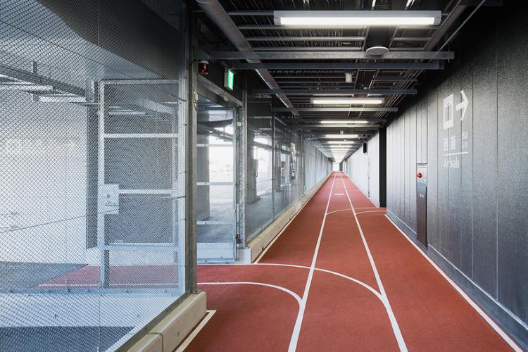 http://e.fastcompany.net/multisite_files/fastcompany/imagecache/slideshow_large/slideshow/2015/04/3044951-slide-narita-airport-terminal-3-running-track-party-muji-nikken-designboom-06-1.jpg